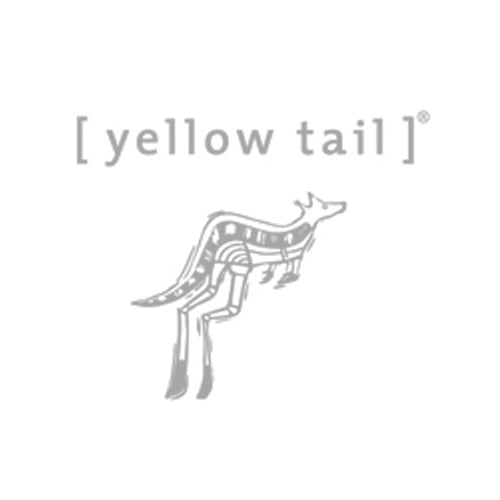 YELLOWTAIL LOGO BW.jpg