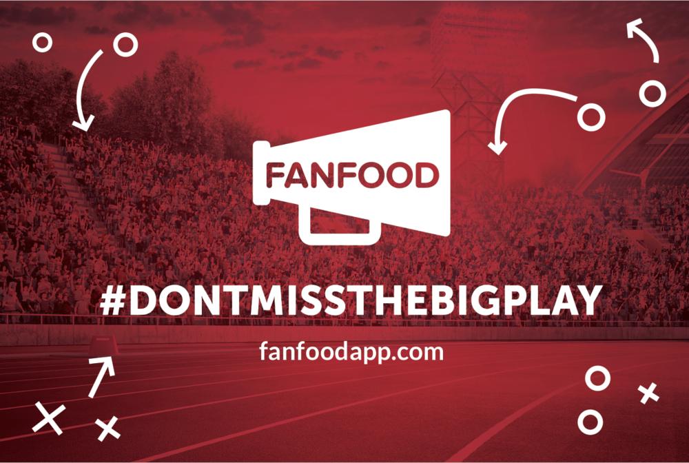 FanFood_App_Hero_Image_ON_DECK_CS.png