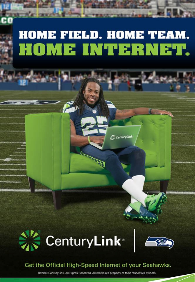 CenturyLink_Richard_Sherman_Hero_Image_ON_DECK_CS.jpg