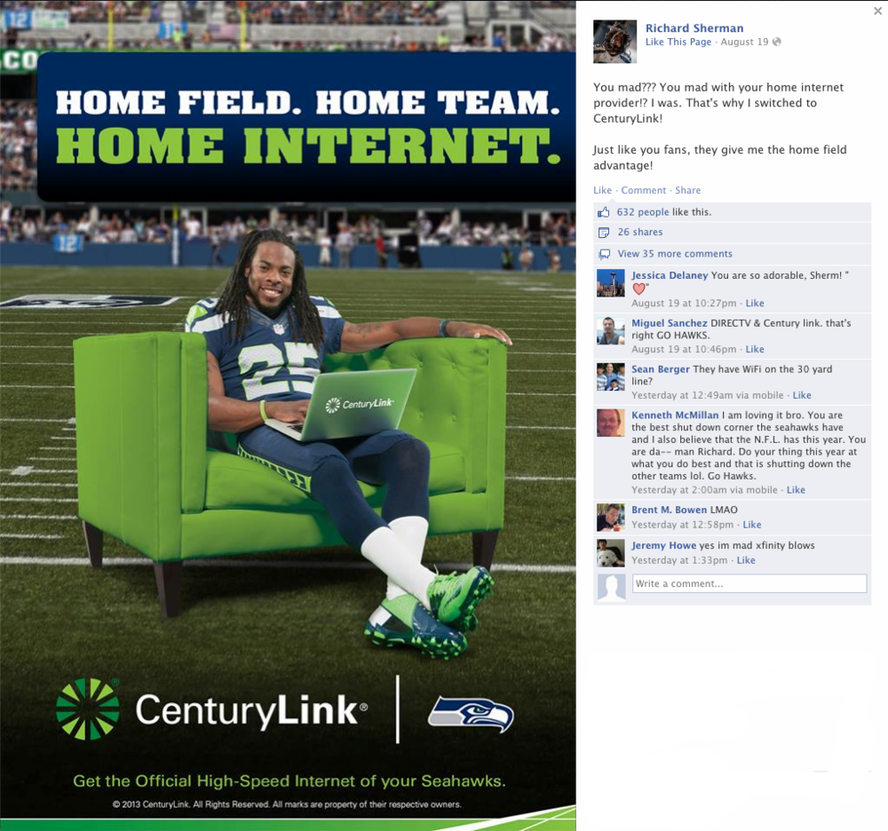 CenturyLink_Richard_Sherman_In_Market_Ad2__ON_DECK_CS.png