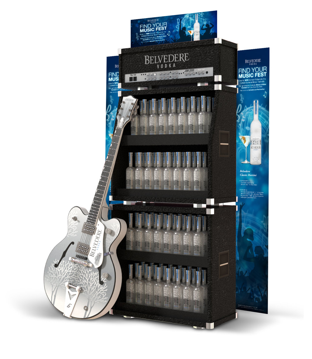 Belvedere_Vodka_Music_Fest_Guitar_Stack_Concept_ON_DECK_CS.jpg