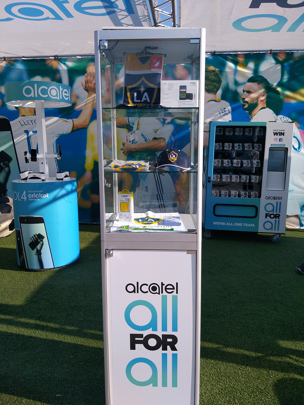 Alcatel_Pulse_LA_Galaxy_Sponsor_Booth_Pic2_ON_DECK_CS.jpg
