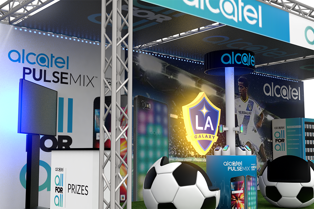 Alcatel_LA_Galaxy_Sponsor_Booth_ON_DECK_CS.jpg