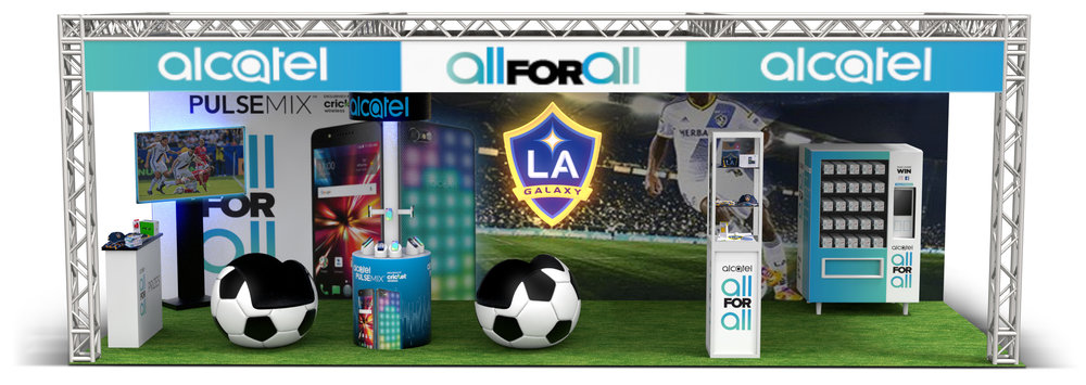 Alcatel_Pulse_LA_Galaxy_Sponsor_Booth_ON_DECK_CS.jpg