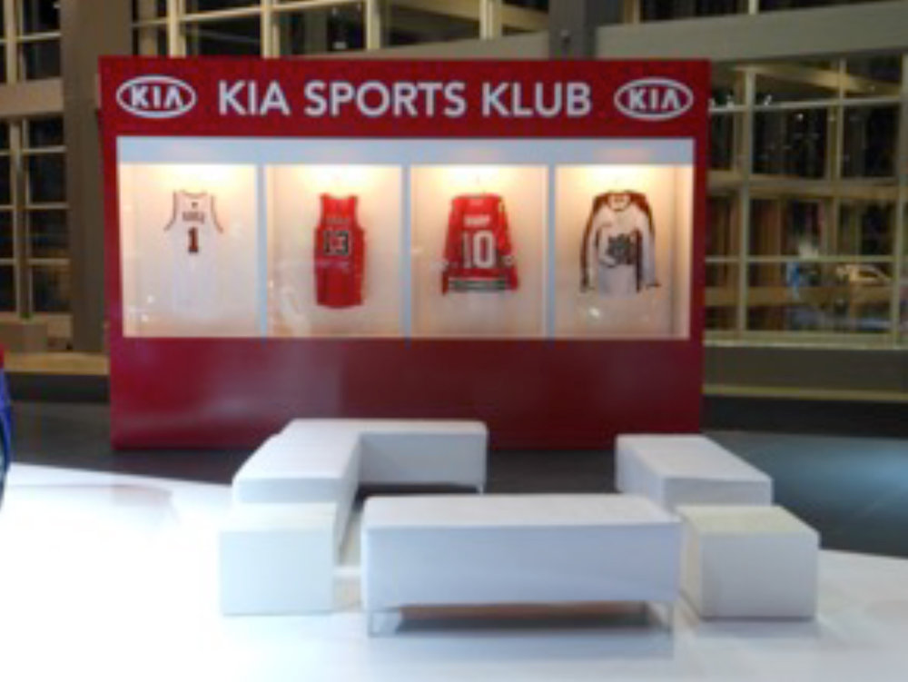 Kia_AUTO_SHOW_SPONSORSHIP_BOOTH_1_ON_DECK_CS.jpg