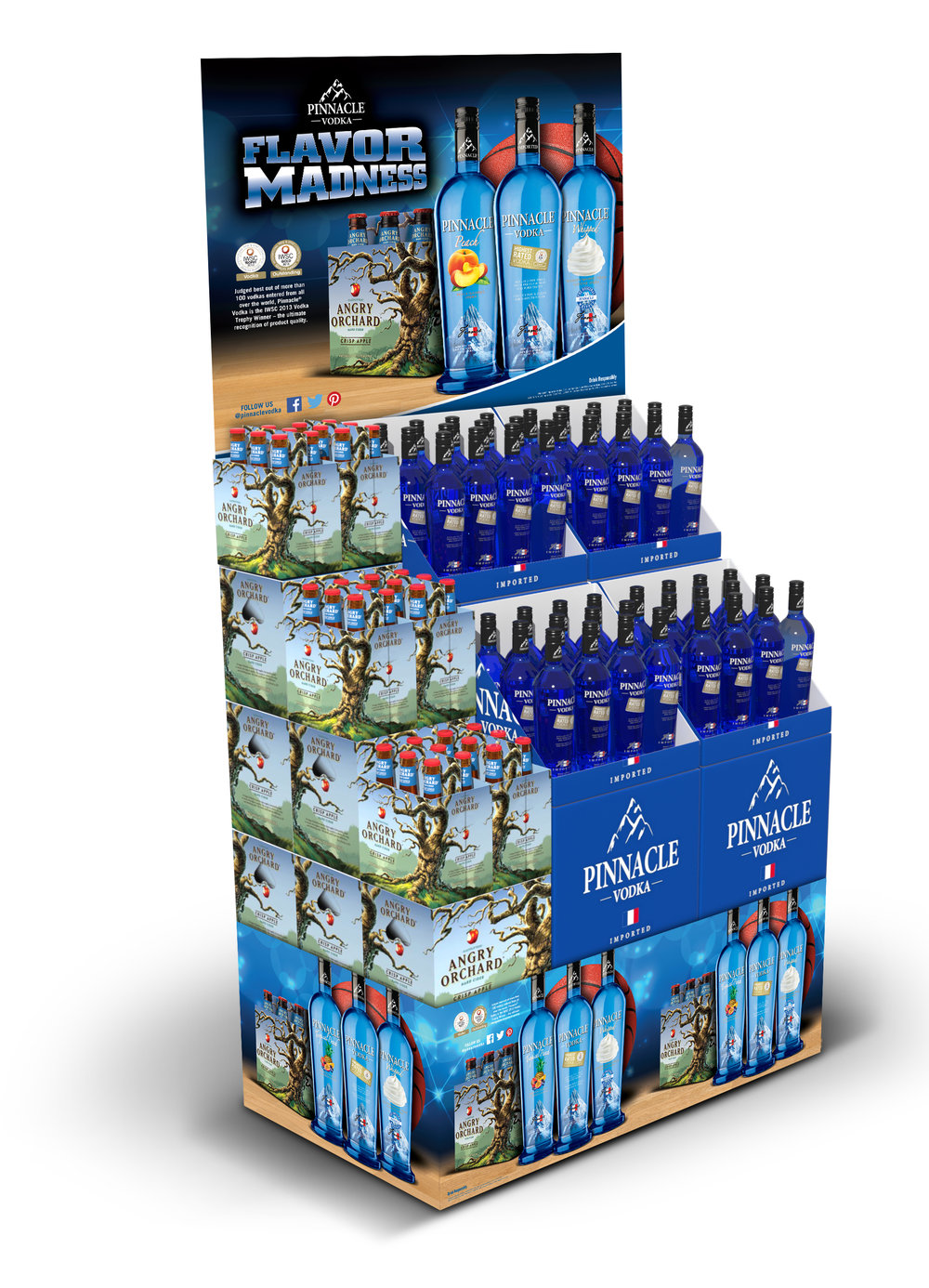 Pinacle_Vodka_Angry_Orchard_Flavor_Madness_Display_ON_DECK_CS.jpg