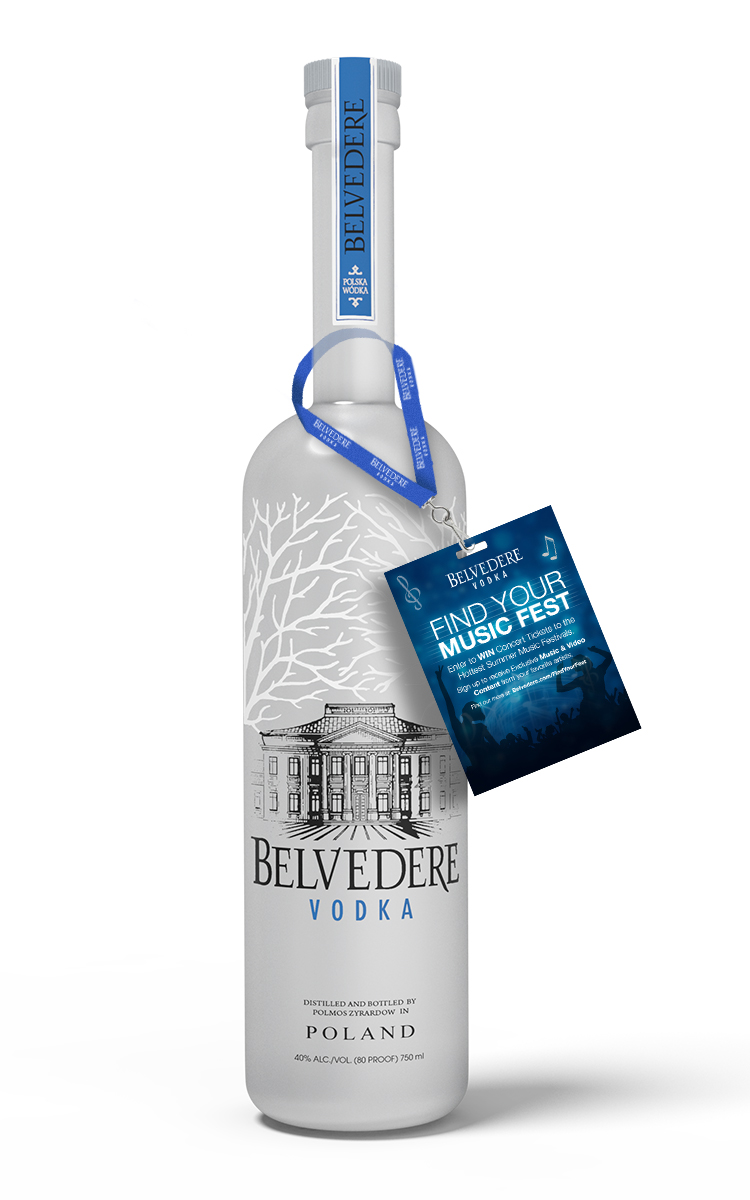 Belvedere_Vodka_Music_Fest_Bottle_Concept_ON_DECK_CS.jpg