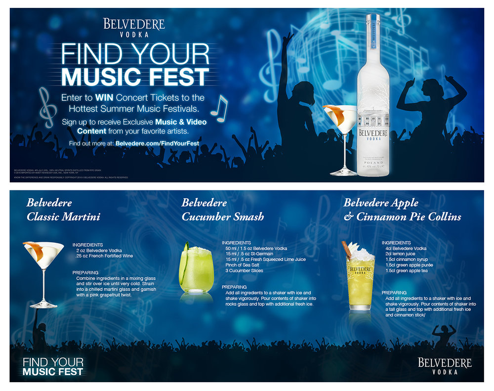 Belvedere_Vodka_Music_Fest_Recipes_Concept_ON_DECK_CS.jpg