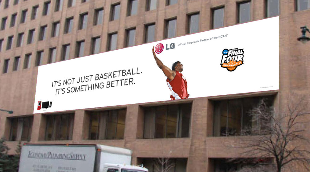 LG_NCAA_MARCH_MADNESS_BILLBOARD_ON_DECK_CS