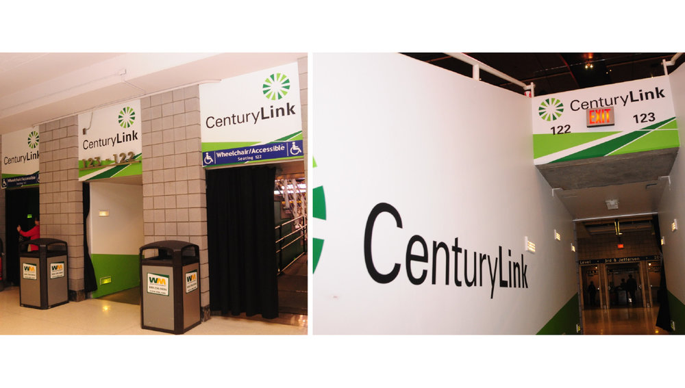 Centurylink_Prism_Phoenix_Suns_Sponsorship_ON_DECK_CS.jpg