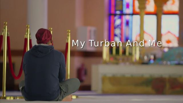 My Turban and Me_image for website.JPG