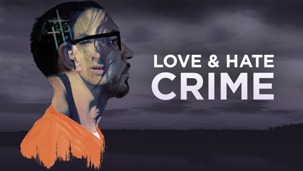 love-and-hate-crime_080118_boxset.jpg
