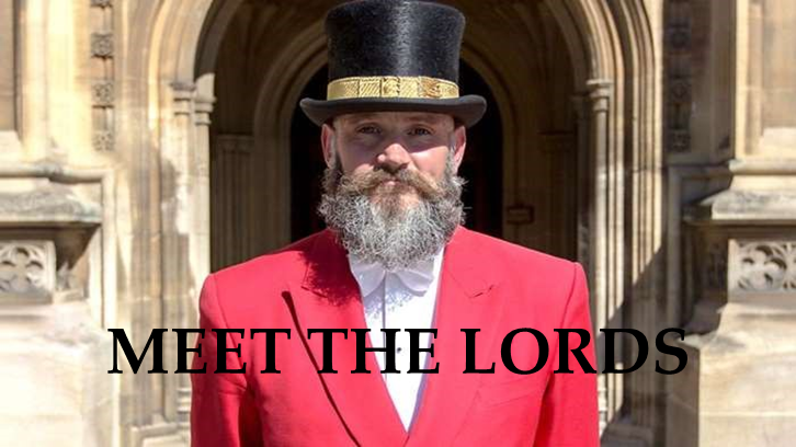 MEET THE LORDS.png