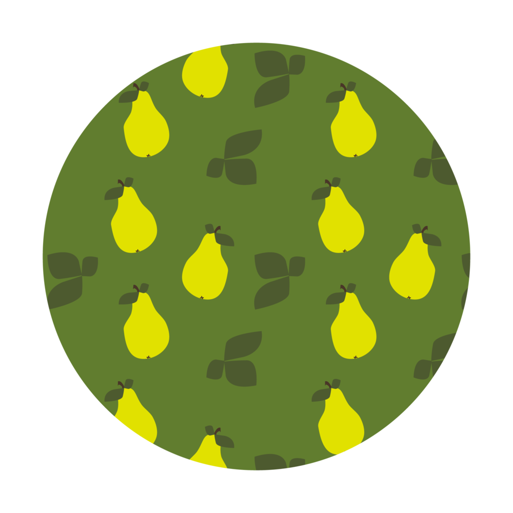 Pattern01.png