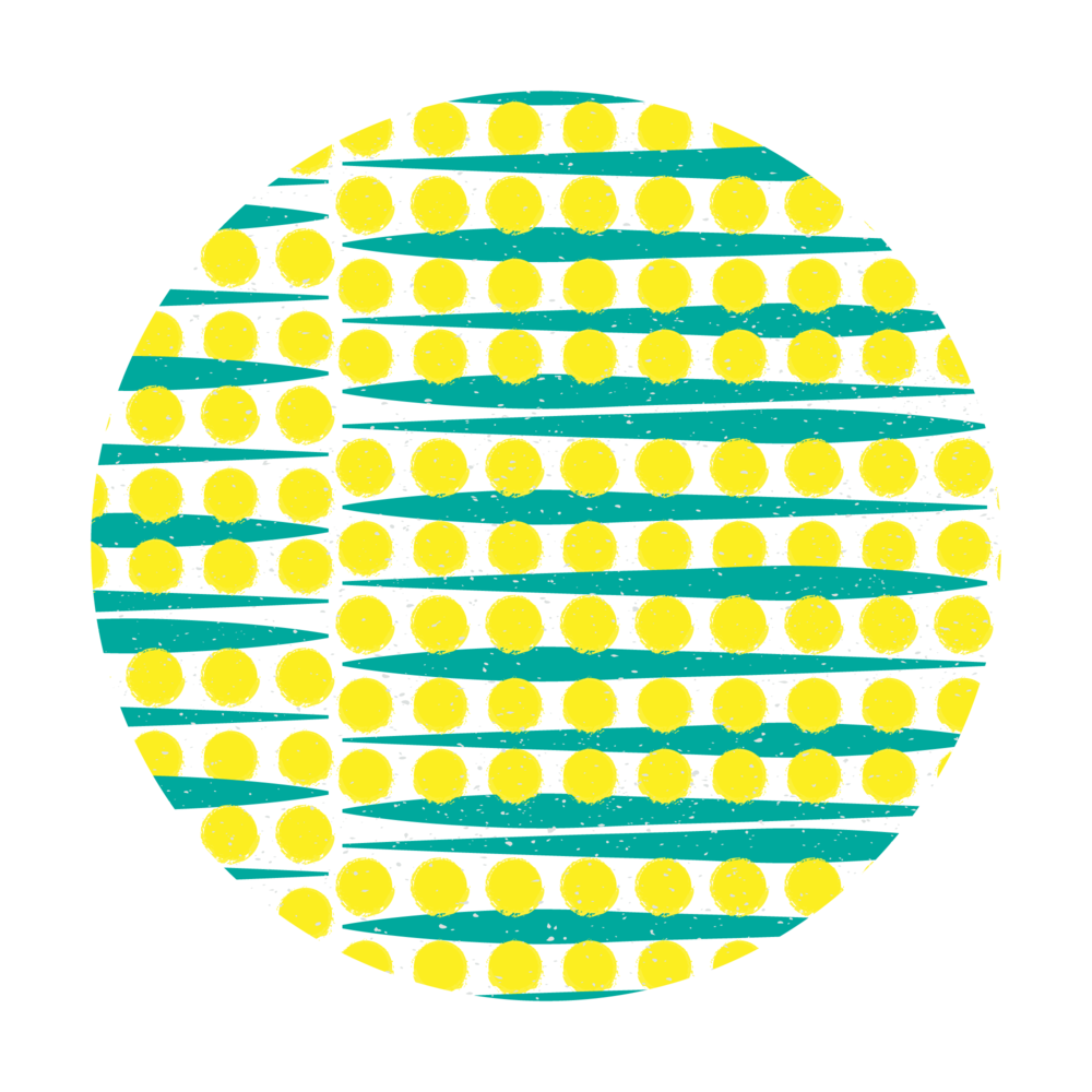 patternsAlt5.png