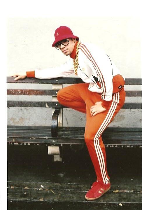 Jamel Shabazz BBoy Red Kangol.jpg