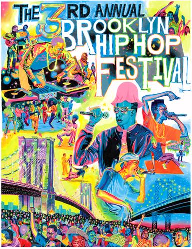 BHF 07 Poster.jpg