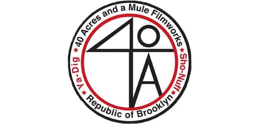 40 Acres logo.jpg