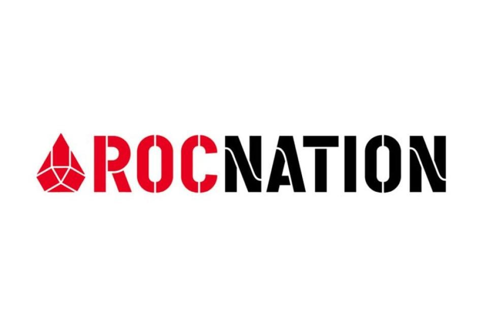 Roc Nation logo.jpg