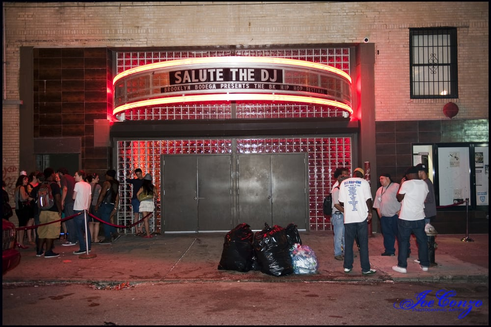 Salute the DJ marquee.jpg