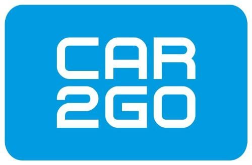 car2go logo.jpeg