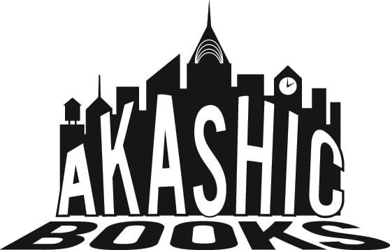 akashic logo.jpg