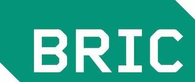 bric_logo.jpg