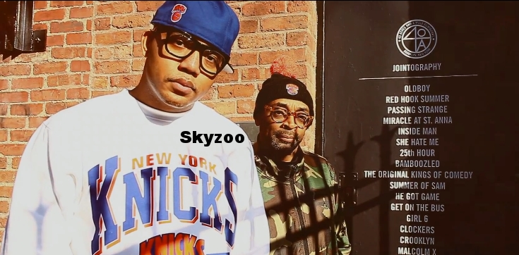 skyzoo-spike-lee.png