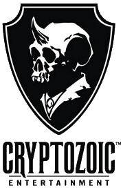 Cryptozoic_logo.png