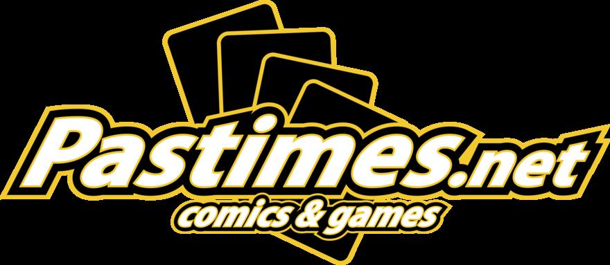 Pastimes Logo (1).png