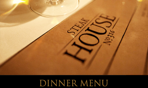 Dinner-Menu.png