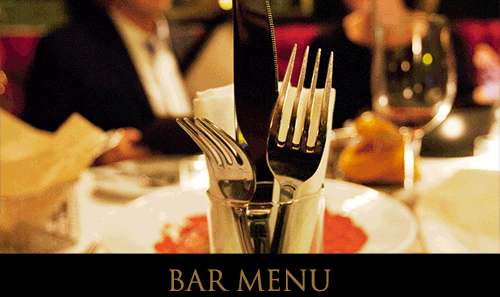 bar-menu.png