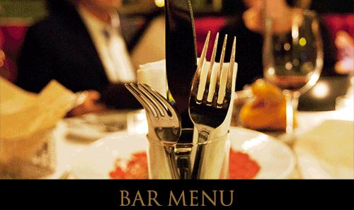 bar-menu.png