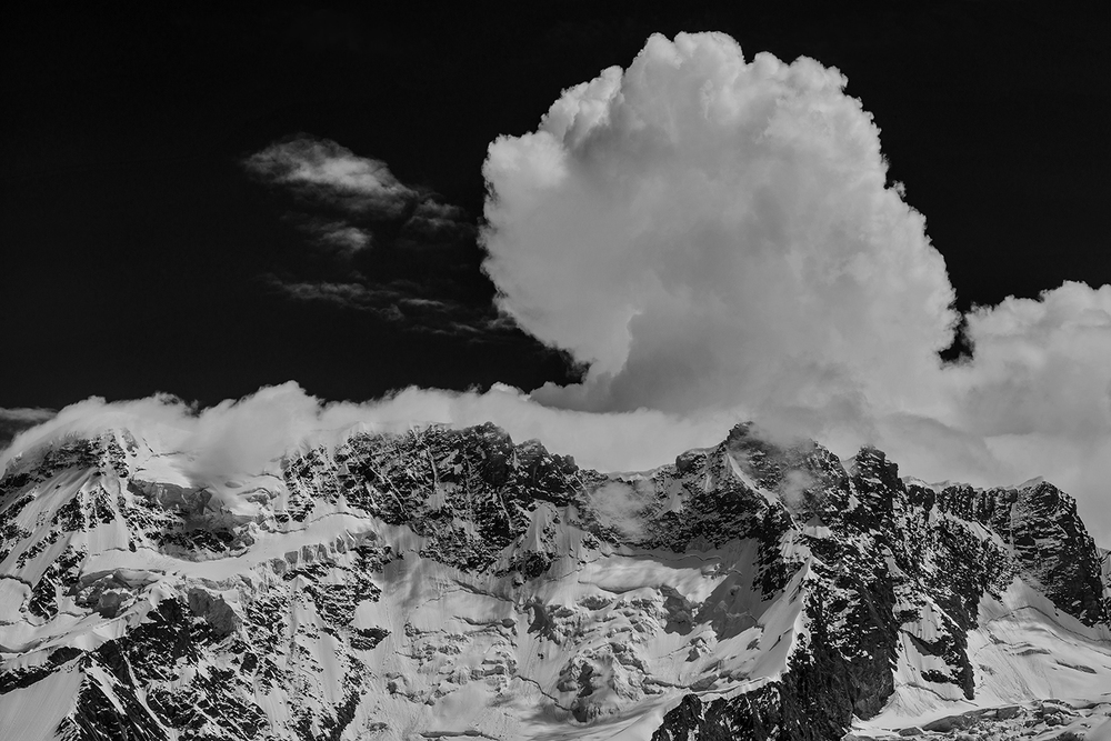 Mountain Moods No 3.jpg
