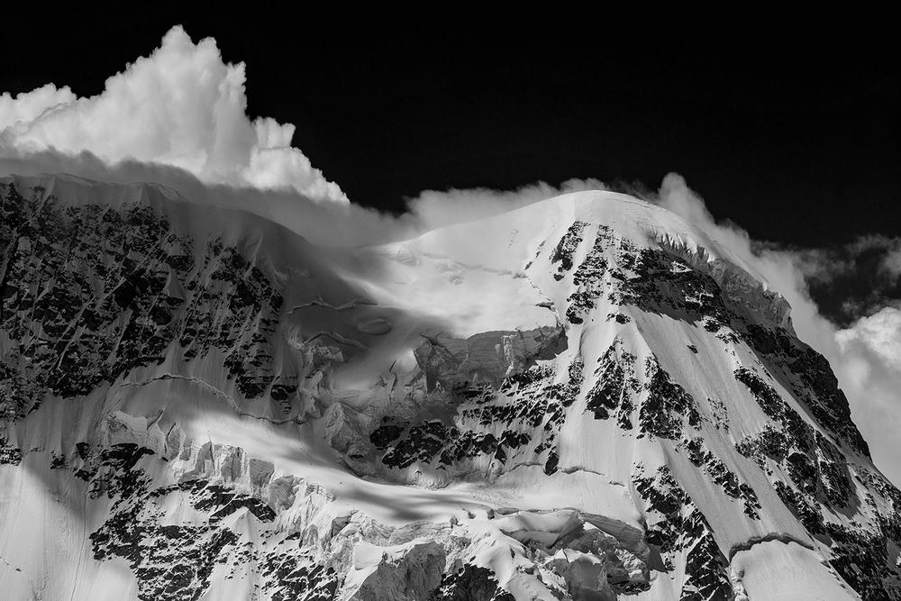 Mountain Moods No 2.jpg