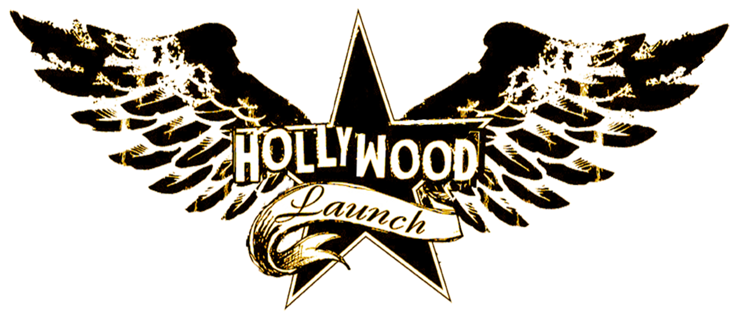 Hollywood Launch Academy