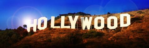 Hollywood-BANNER-GRAPHIC.jpg
