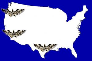 HL-USA-300x201.png