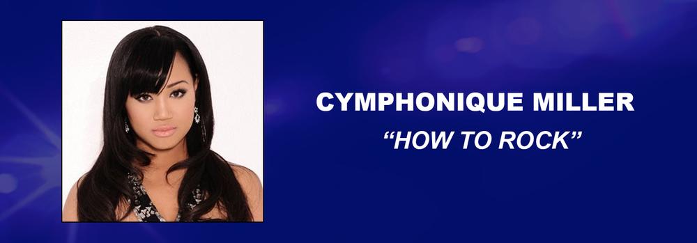 001-cymphonique.jpg