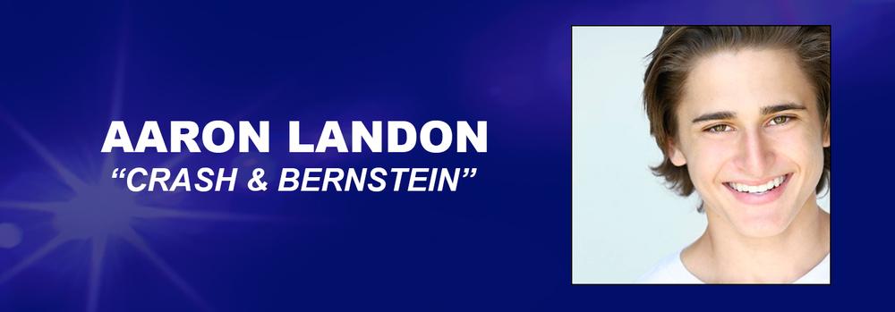 004-Aaron-Landon.jpg