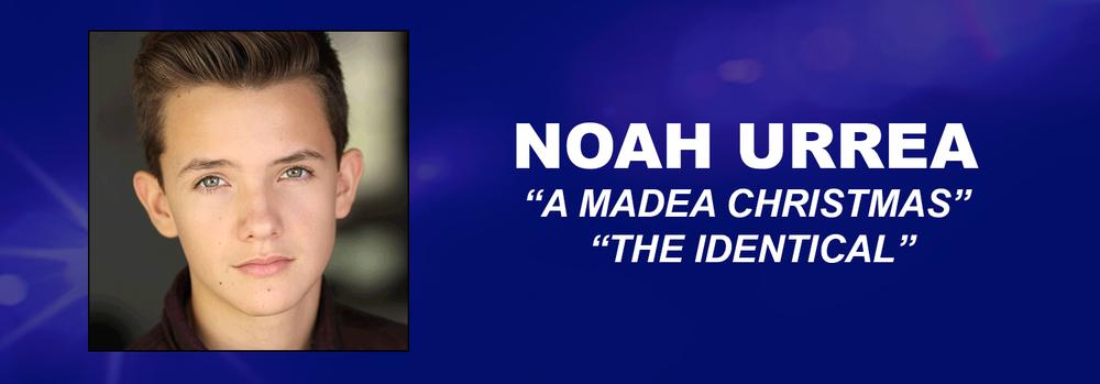 005-Noah-Urrea.jpg
