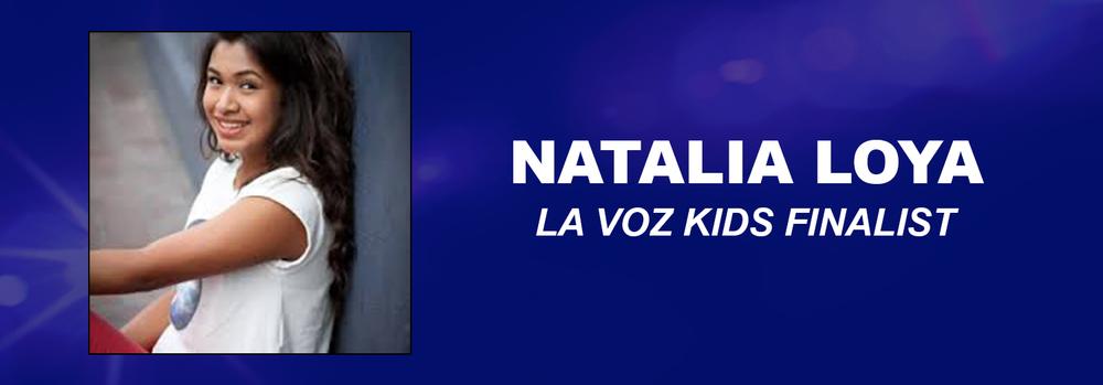 007-NATALIA-LOYA.jpg