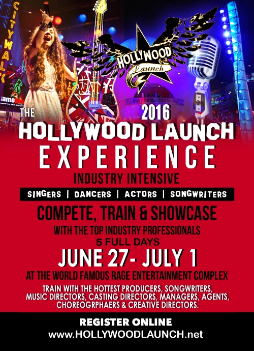 HOLLYWOOD_LAUNCH_EXPERIENCE_SUMMER_CAMP_SINGING_ACTING_DANCING