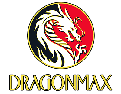 DMax Logo3.png