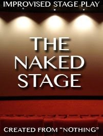 Naked Stage.jpg