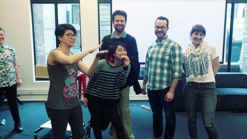 Hackathon Team Photo.jpg