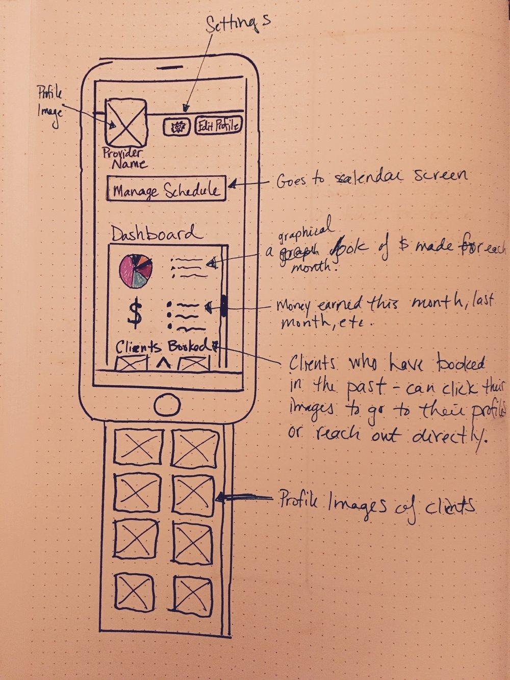 dashboard sketch.jpg