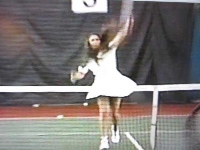RS tennis8.jpg