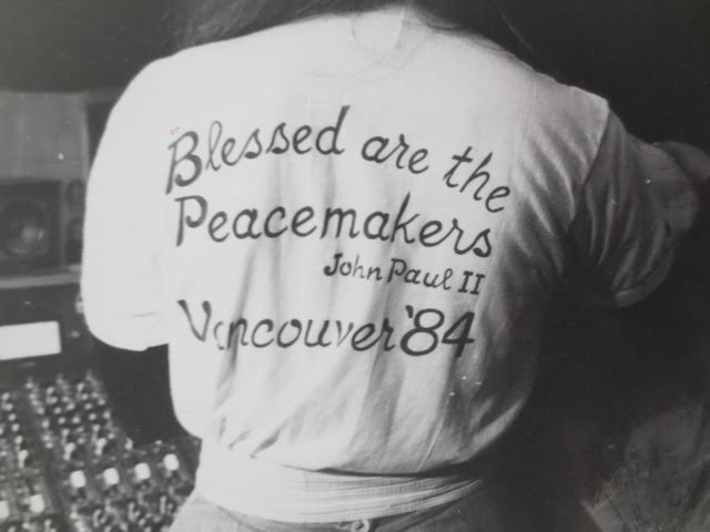 Blessed are the Peacemakers.jpg
