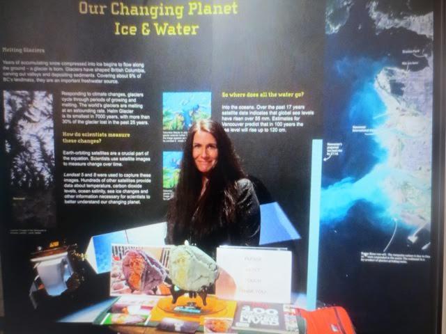 Rosie At Planetarium.jpg